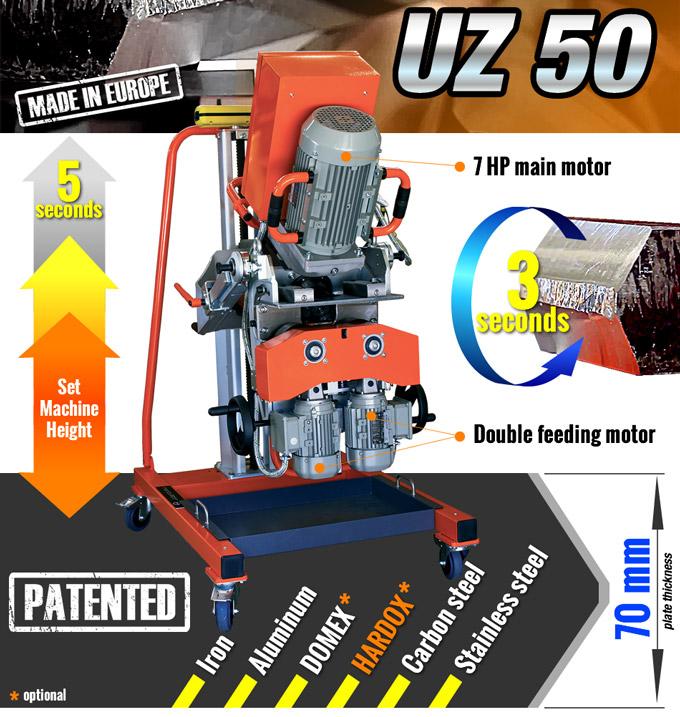 UZ-50.jpg
