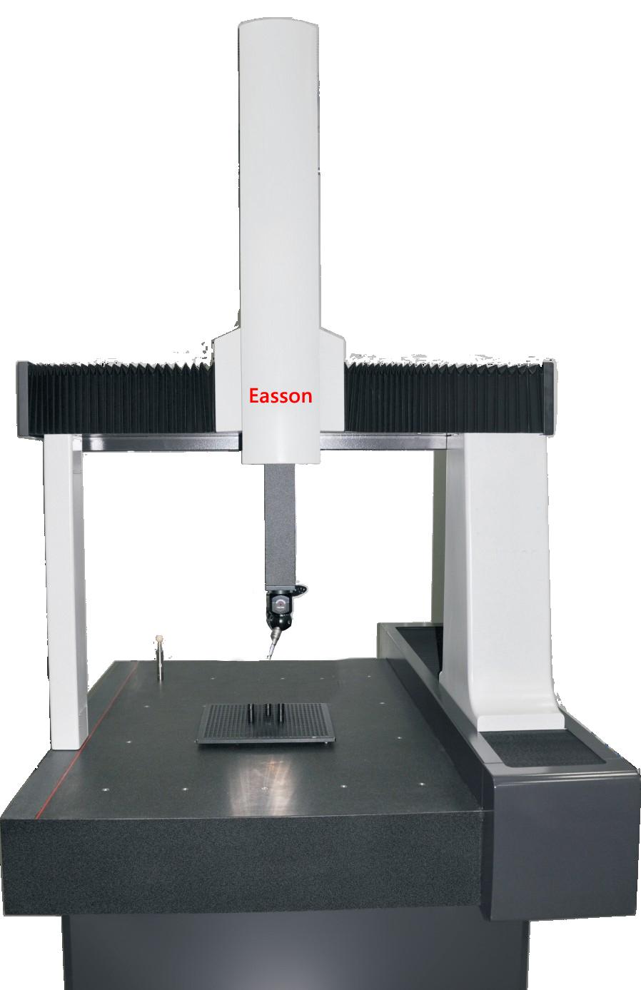 三坐标测量机.jpg