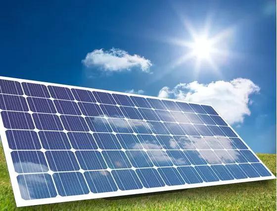 太阳能电池应用-奥林巴斯显微镜