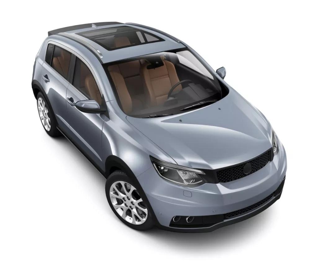 奥林巴斯产品在汽车行业的应用