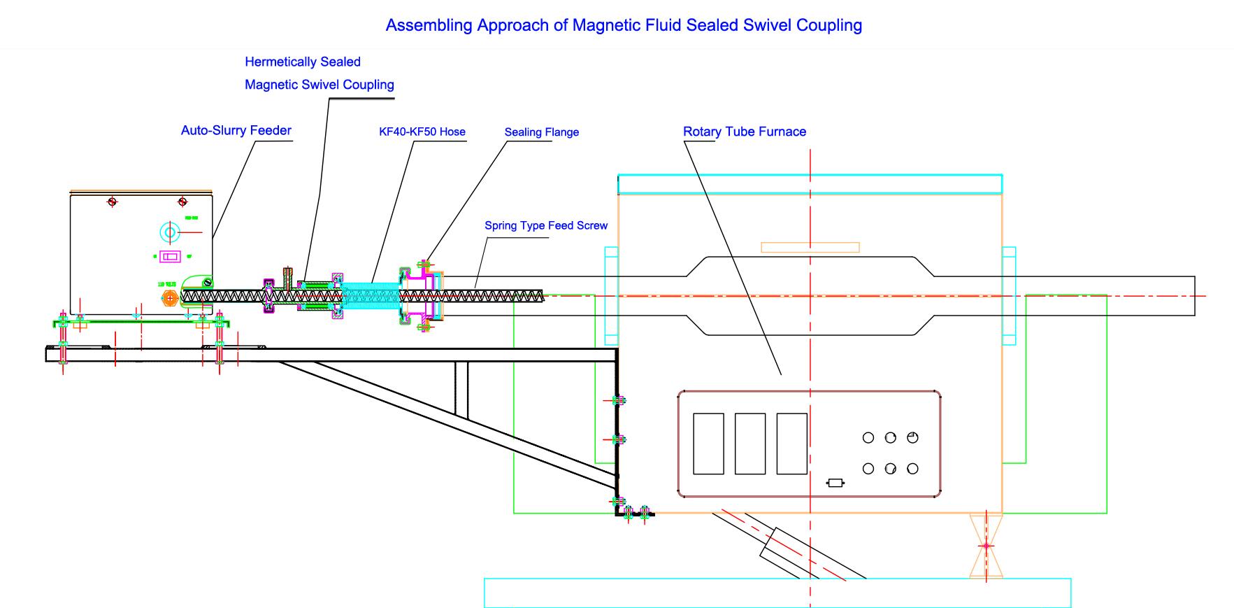 电路 电路图 电子 设计 素材 原理图 1765_869