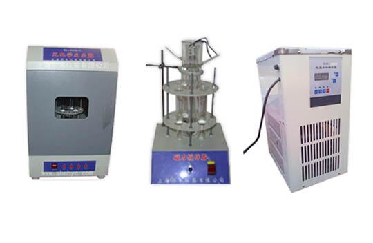 BL-ehe-b型光化學反應儀