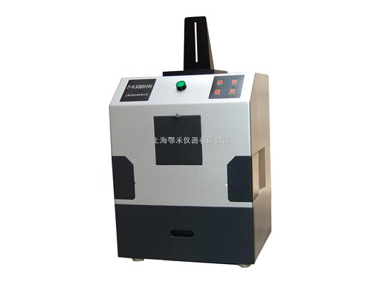 ZF-108多功能紫外分析儀