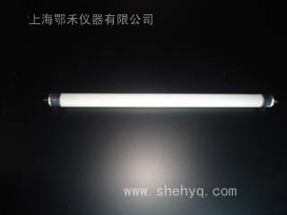 紫外燈管302nm、365nm