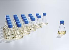 ExpiCHO-S细胞培养瓶