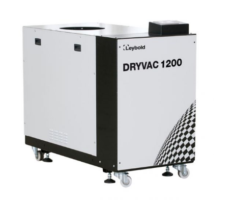 DV 1200 S-1.png