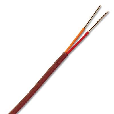 美国omega N型热电偶线 美标色标