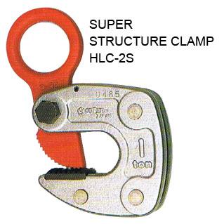 日本super超级结构夹hlc2s