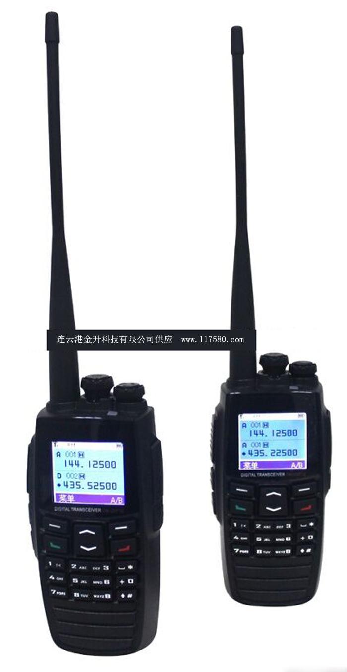 产品展厅 行业专用仪器 其它专用仪器 其它 正品ktw179数显彩屏矿用