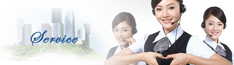 机的售后服务客服电话欢迎光临