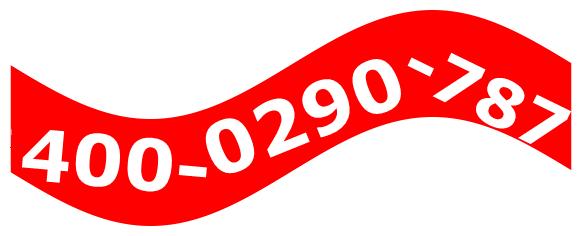logo logo 标志 设计 矢量 矢量图 素材 图标 582_236