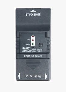 交流电探测器图片