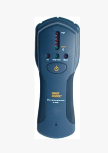 优质交流电探测器图片