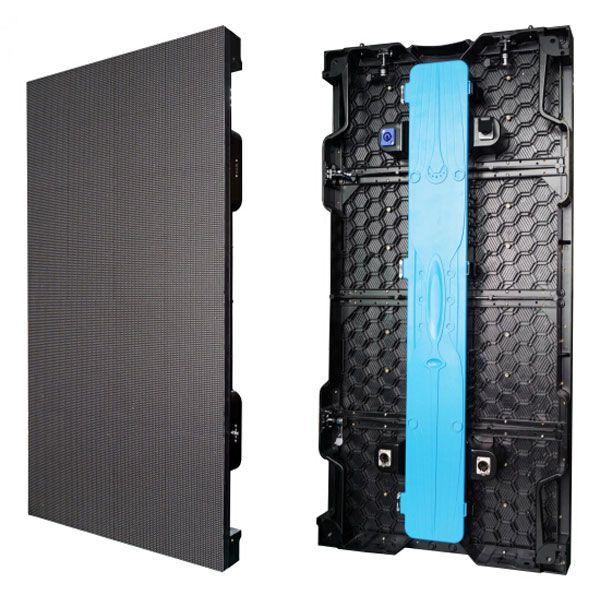 不锈钢装饰包边LED拼接电视大屏厂家设计安装 P1.6 P1.8 P1.9 P2 P2....