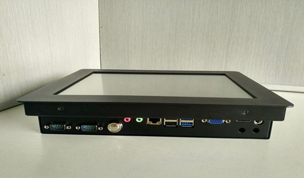 工业平板电脑 需与厂家进行详细沟通交流