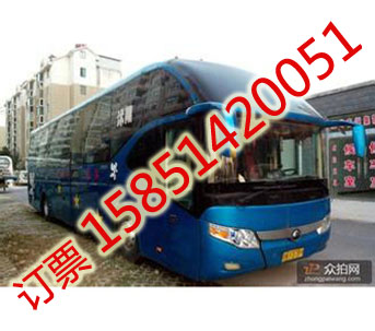 菜园坝汽车内饰-通到重庆的直达客车查询15851420051 站内公告高清图片