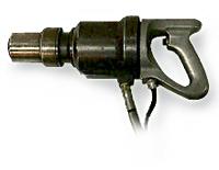Huck507液压铆钉枪—韦德科技18938924490
