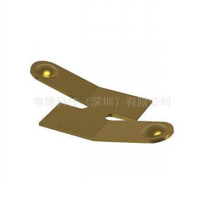 keystone电池弹片_118—韦德科技(深圳)有限公司0755-2665 6615