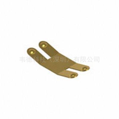 keystone电池弹片_5202—韦德科技(深圳)有限公司0755-2665 6615