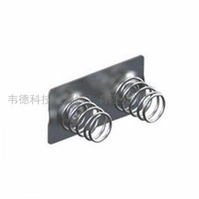 keystone电池触点弹簧_5228—韦德科技(深圳)有限公司0755-2665 6615