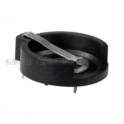 keystone电池座电池盒_1027—韦德科技(深圳)有限公司0755-2665 6615