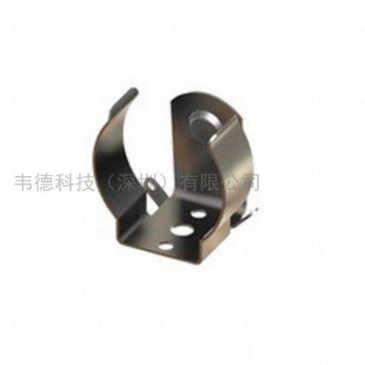 keystone电池夹_99 —韦德科技(深圳)有限公司0755-2665 6615