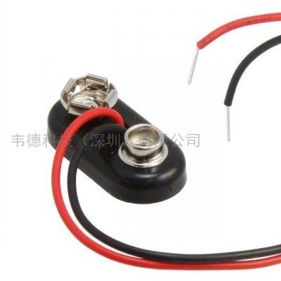 keystone电池触点_2241 —韦德科技(深圳)有限公司0755-2665 6615