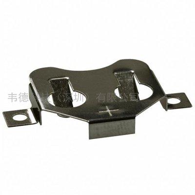 keystone电池弹片_3002tr—韦德科技(深圳)有限公司0755-2665 6615