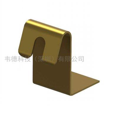 keystone电池弹片_122—韦德科技(深圳)有限公司0755-2665 6615