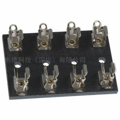 keystone保险丝夹_保险丝座3539—韦德科技(深圳)有限公司0755-2665 6615
