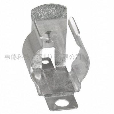 keystone电池夹_55tr —韦德科技(深圳)有限公司0755-2665 6615