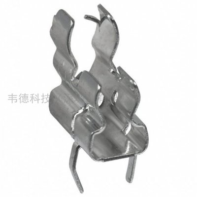 keystone保险丝夹_保险丝座3562—韦德科技(深圳)有限公司0755-2665 6615