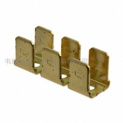 keystone快速安装端子1006—韦德科技(深圳)有限公司0755-2665 6615