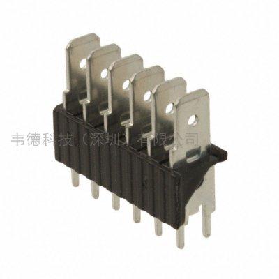 keystone快速安装端子7816—韦德科技(深圳)有限公司0755-2665 6615