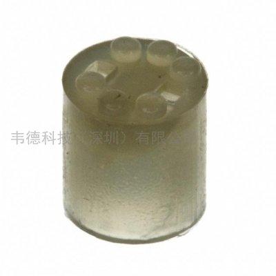 keystone间隔柱_led灯罩8316—韦德科技(深圳)有限公司0755-2665 6615