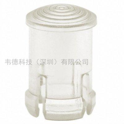 keystone间隔柱_led灯罩8671—韦德科技(深圳)有限公司0755-2665 6615
