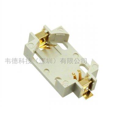 keystone电池座电池盒_1060tr —韦德科技(深圳)有限公司0755-2665 6615