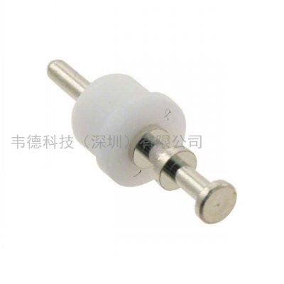 keystone连接件_接头11216—韦德科技(深圳)有限公司0755-2665 6615