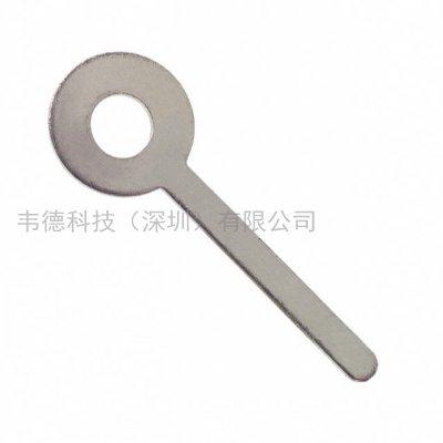 keystone焊接端子 4002—韦德科技(深圳)有限公司0755-2665 6615