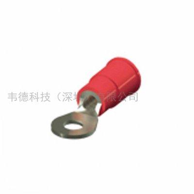 keystone焊接端子 8210—韦德科技(深圳)有限公司0755-2665 6615