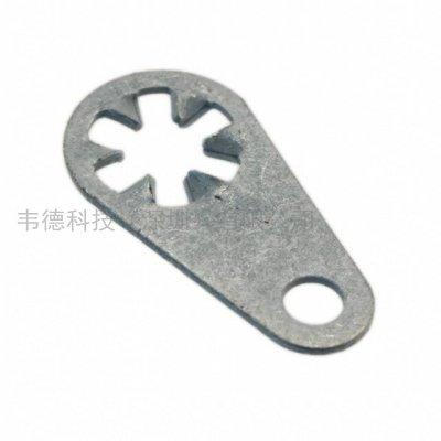 keystone焊接端子908—韦德科技(深圳)有限公司0755-2665 6615