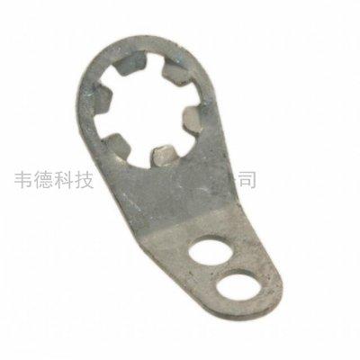 keystone焊接端子7313—韦德科技(深圳)有限公司0755-2665 6615