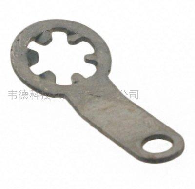 keystone焊接端子7315—韦德科技(深圳)有限公司0755-2665 6615
