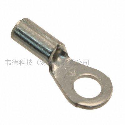 keystone焊接端子8200—韦德科技(深圳)有限公司0755-2665 6615