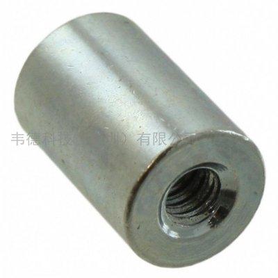 keystone压铆螺母柱1547b—韦德科技(深圳)有限公司0755-2665 6615