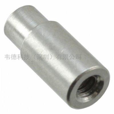 keystone压铆螺母柱1591-2—韦德科技(深圳)有限公司0755-2665 6615