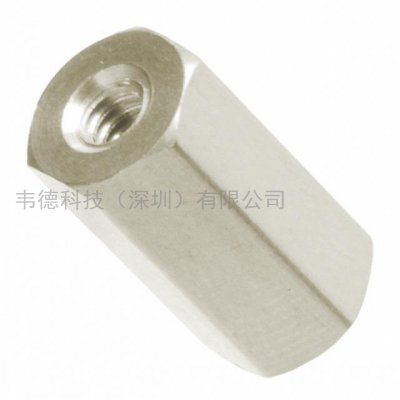 keystone压铆螺母柱2203—韦德科技(深圳)有限公司0755-2665 6615