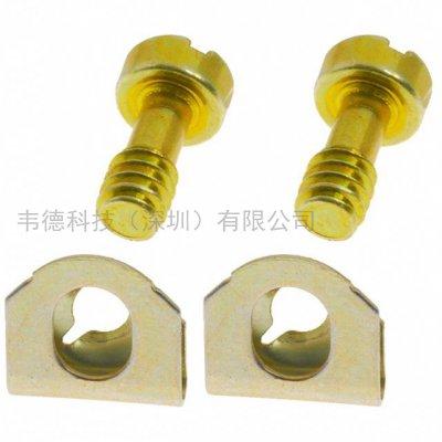 keystone压铆螺母柱2062—韦德科技(深圳)有限公司0755-2665 6615