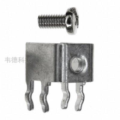 keystone连接件_接头7689—韦德科技(深圳)有限公司0755-2665 6615
