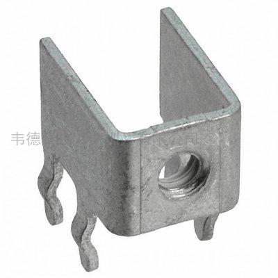 keystone连接件_接头7774 —韦德科技(深圳)有限公司0755-2665 6615